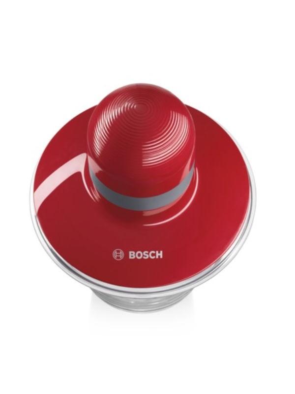 Aparat de maruntit - Bosch - MMR08R2