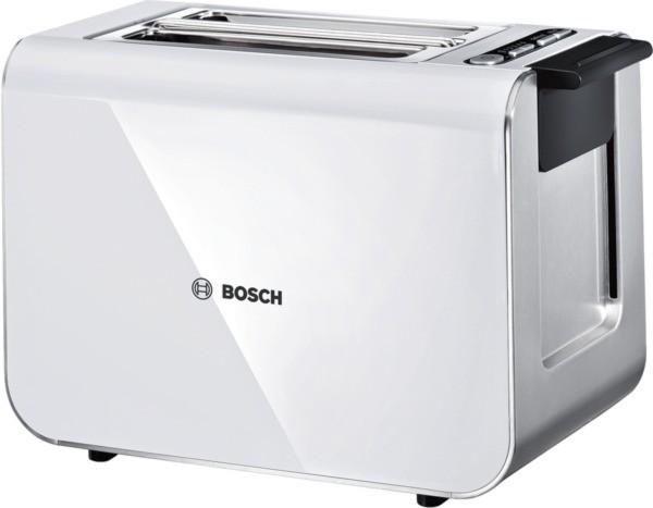 Prajitor de paine - Bosch - TAT8611