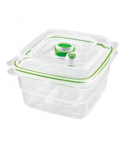 Caserola pentru vidat alimente 1.183 L FoodSaver - FFC005X-01